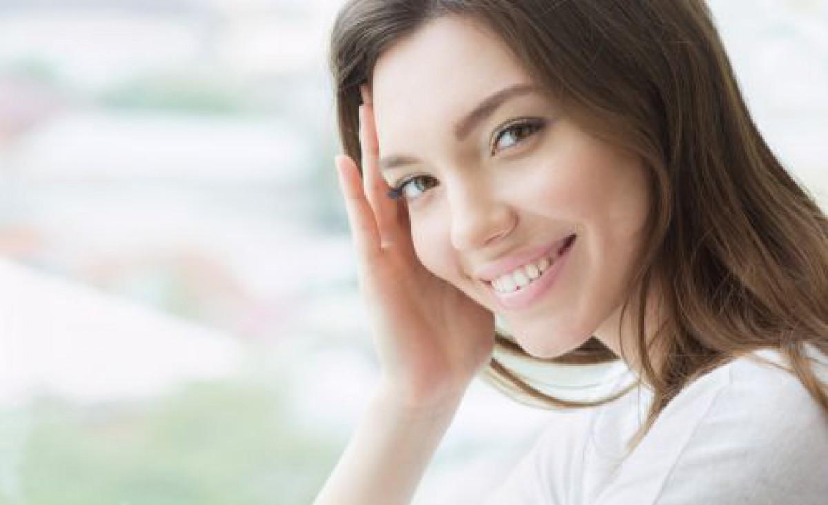 肌の水分量がカギ!潤い美肌をつくるスキンケアと生活習慣