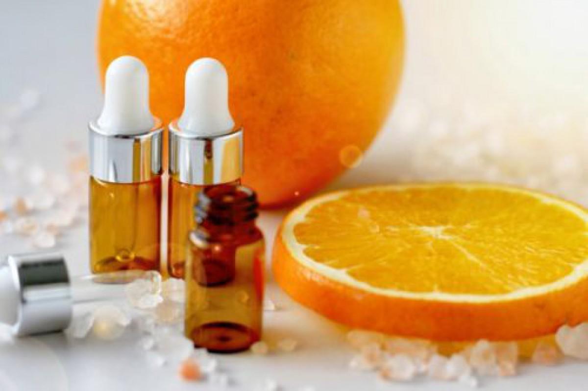 ビタミンC配合美容液おすすめ13選 プチプラもご紹介します!