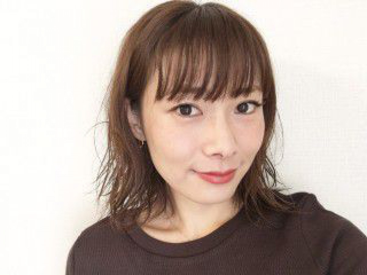 ちふれ500円リップ、キャンメイク780円シャドウ…コレ1つで秋の旬顔に!