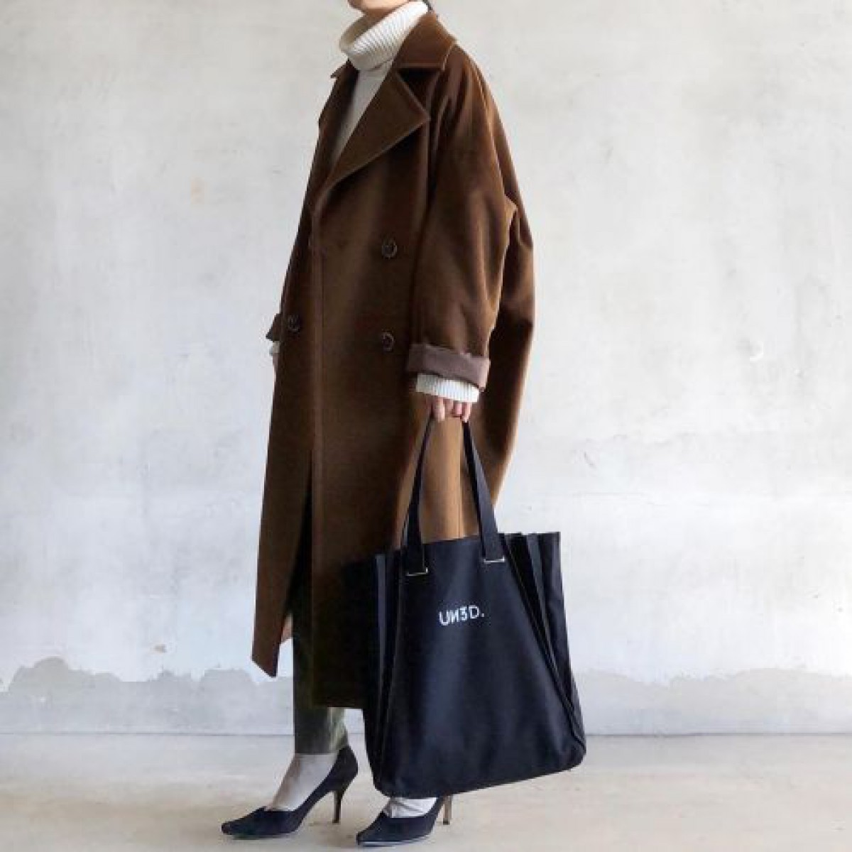 おしゃれな人が使ってる!隣の女子とかぶらないプチプラ「韓国通販ブランド」