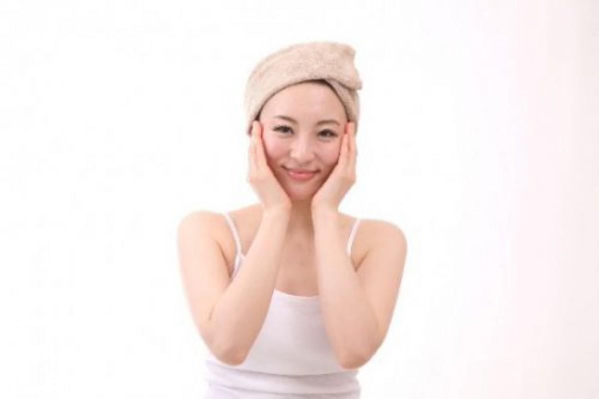 すっぴん美人になりたい!透明美肌になる方法とおすすめの化粧品