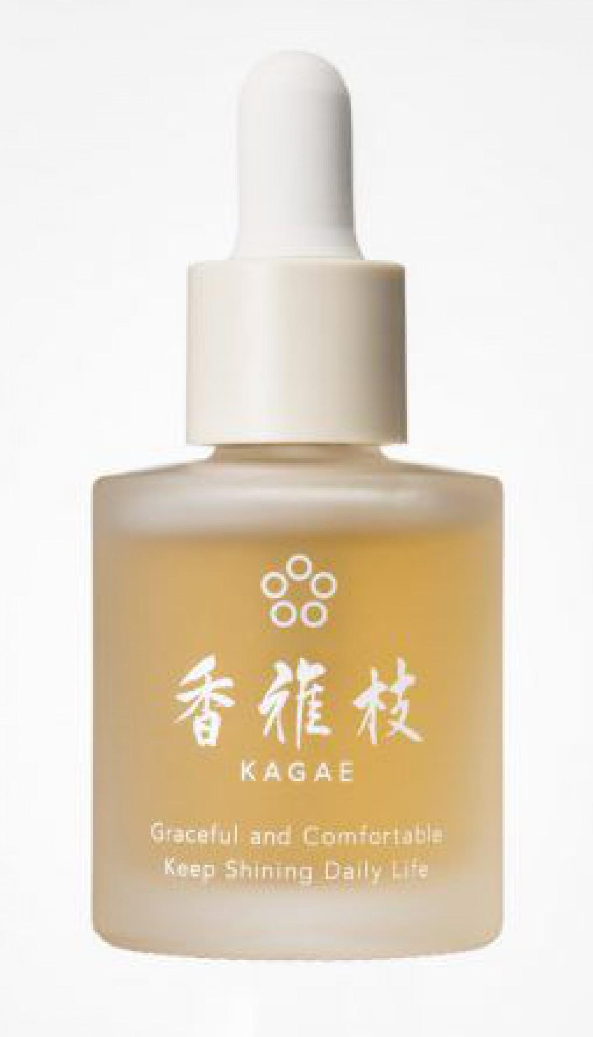 薬日本堂、和漢エキス配合の新しい美白保湿スキンケアを発表
