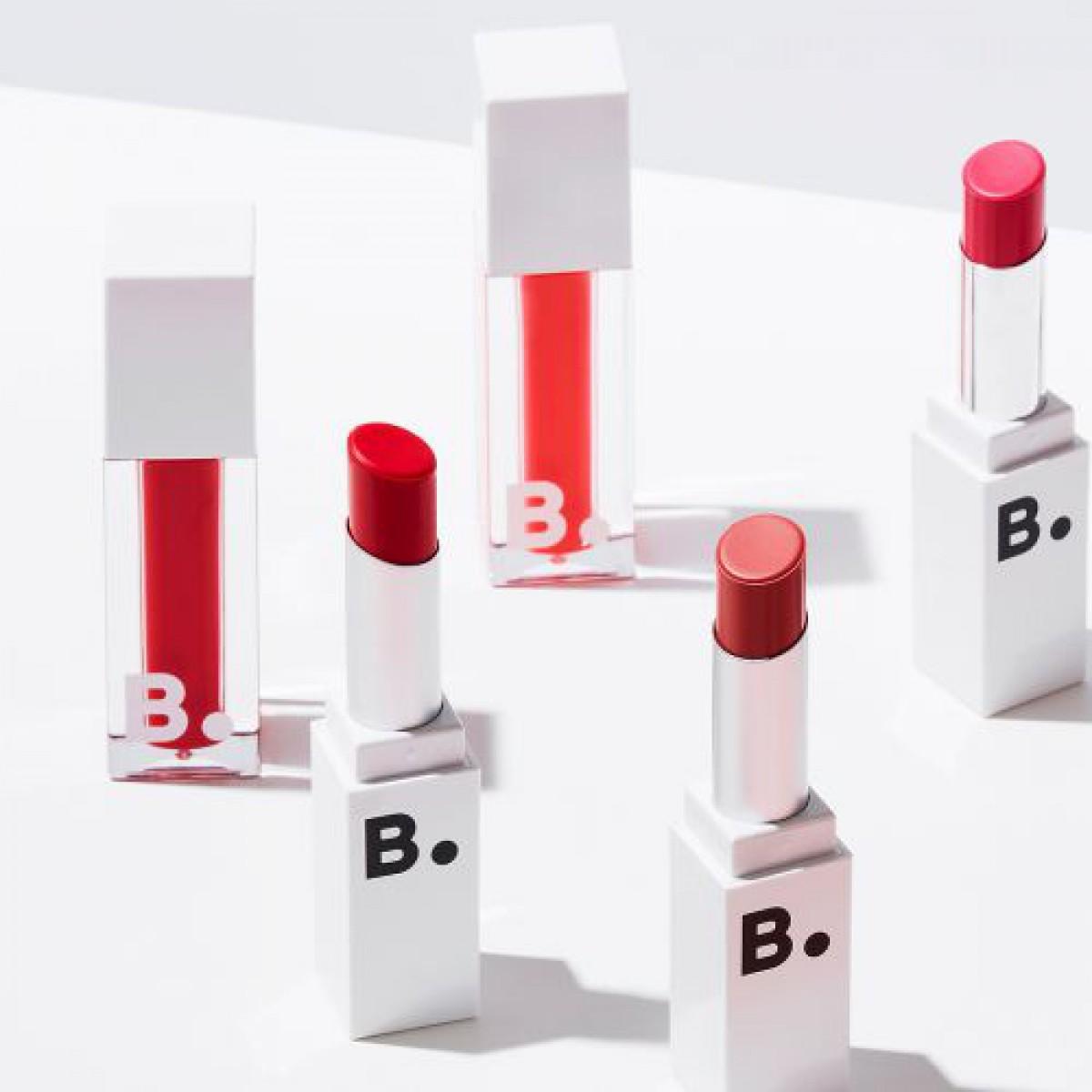 次なるブーム?韓国コスメ「B by BANILA(ビーバイバニラ)」はテクいらずで旬顔が完成する必殺アイテムが大集結♪