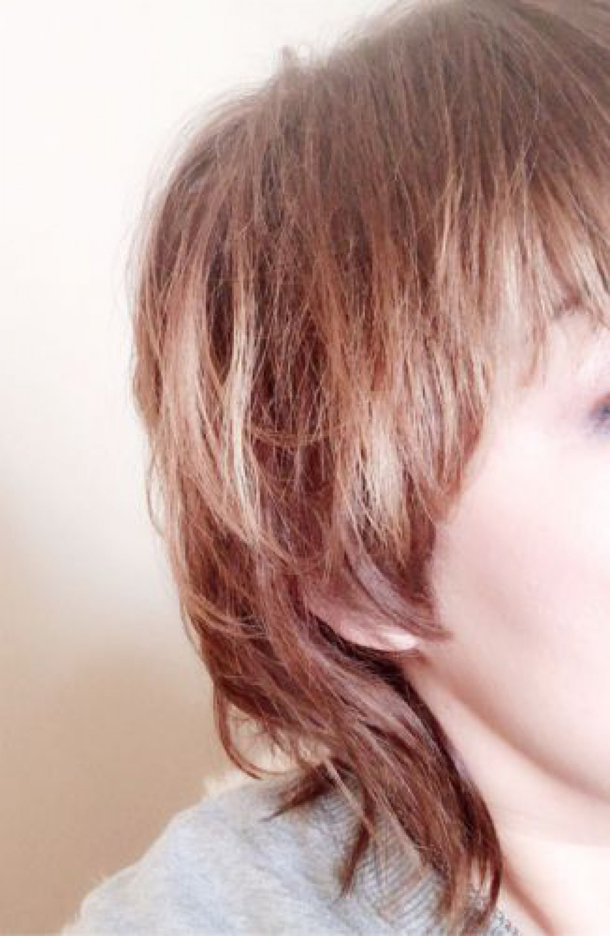 髪・肌・リップ・ネイルなど全身に潤いを与え保湿ケアできるマルチなアイテム