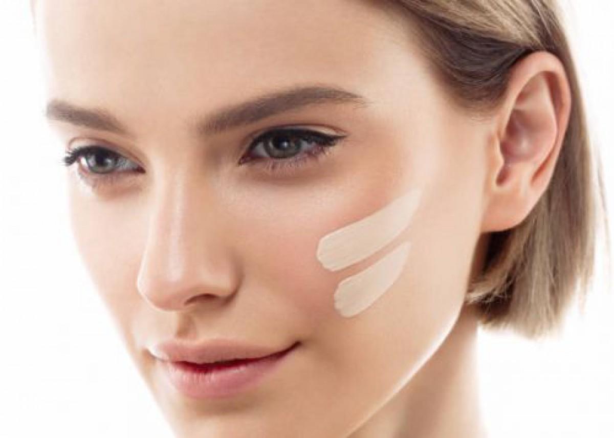 【乾燥肌さん向け】プチプラファンデーションのおすすめアイテム&塗り方をプロが伝授