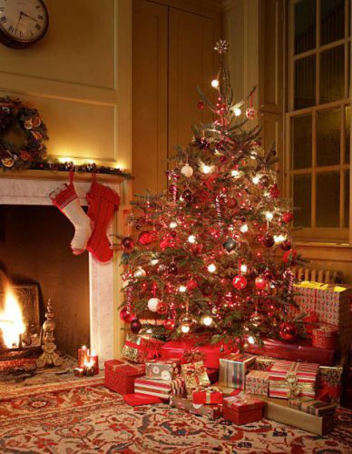 プチプラなのにめちゃかわ♡セリアのクリスマスアイテムが優秀すぎる!!
