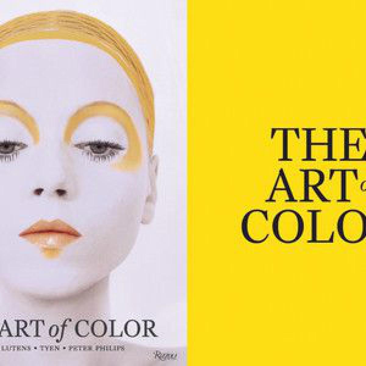 12色でディオール ビューティの歴史を紐解く「ディオール アート オブ カラー展」開催
