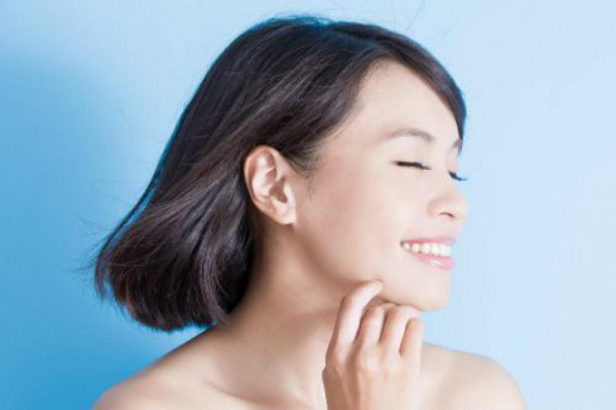 """冬の乾燥肌を防いでうるおいもっちり肌へ。美容業界で注目を集める""""美肌菌""""って何?"""