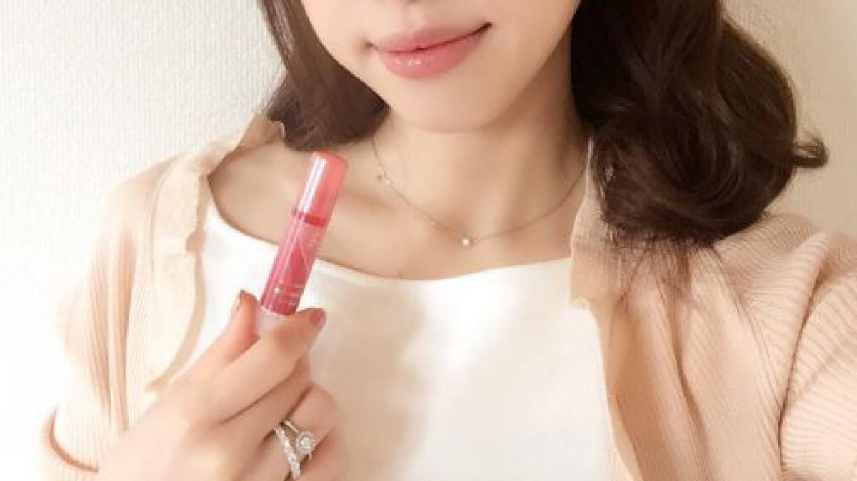 唇の湿度120%♡最強にうるおう「名品リップクリーム」BEST8