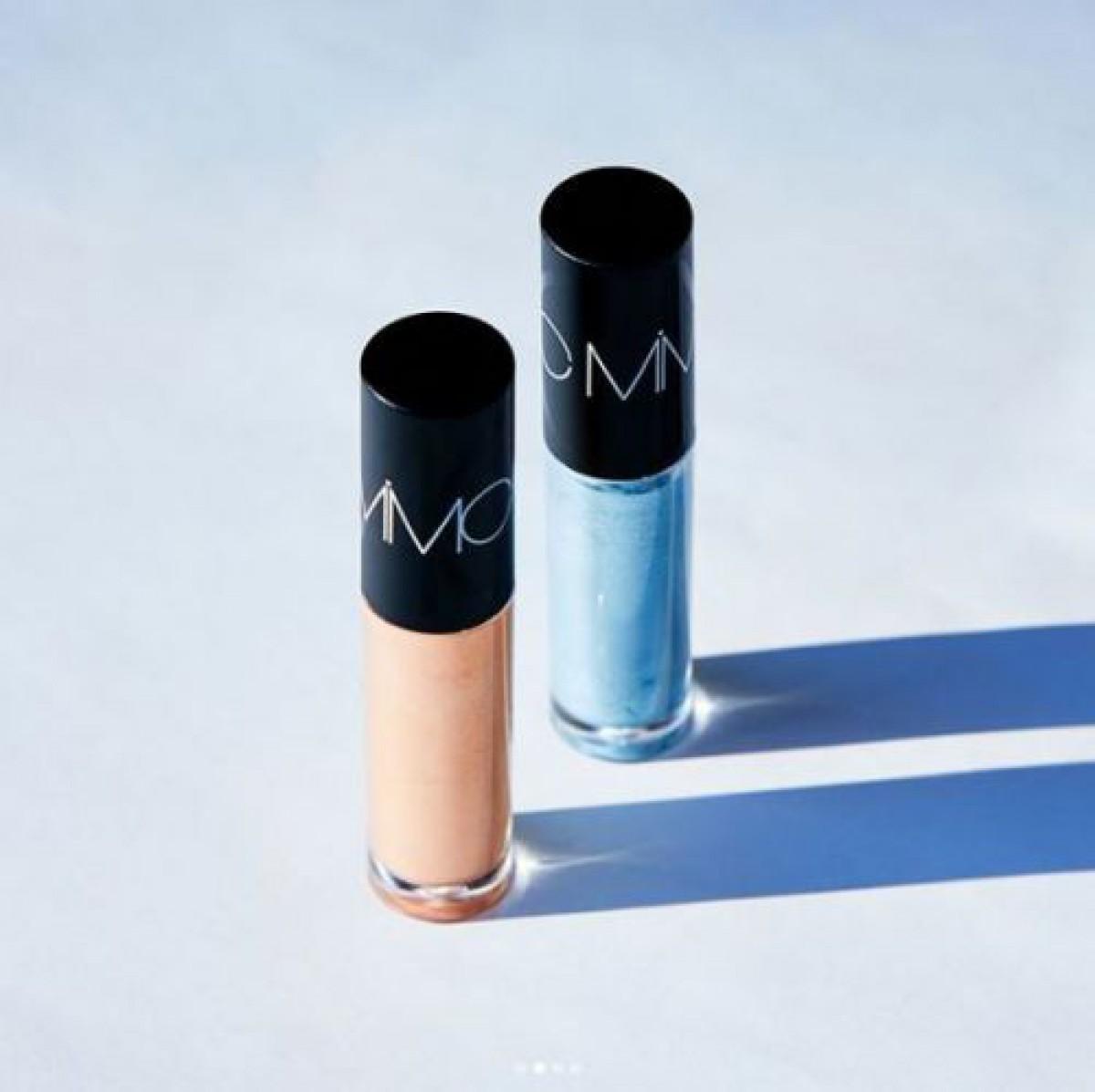 【2018春新作】MiMCの「目もと美容液としても使えるアイシャドウ」が話題。新色2色を✔