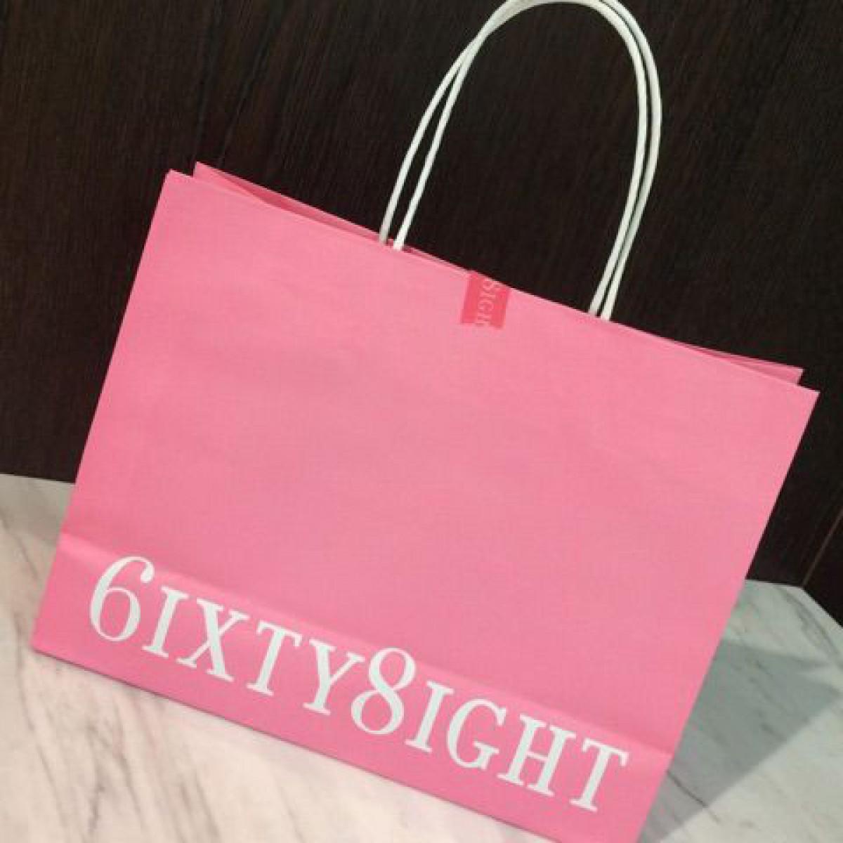 台湾購入品①6ixty 8ight♡プチプラルームウェア♡