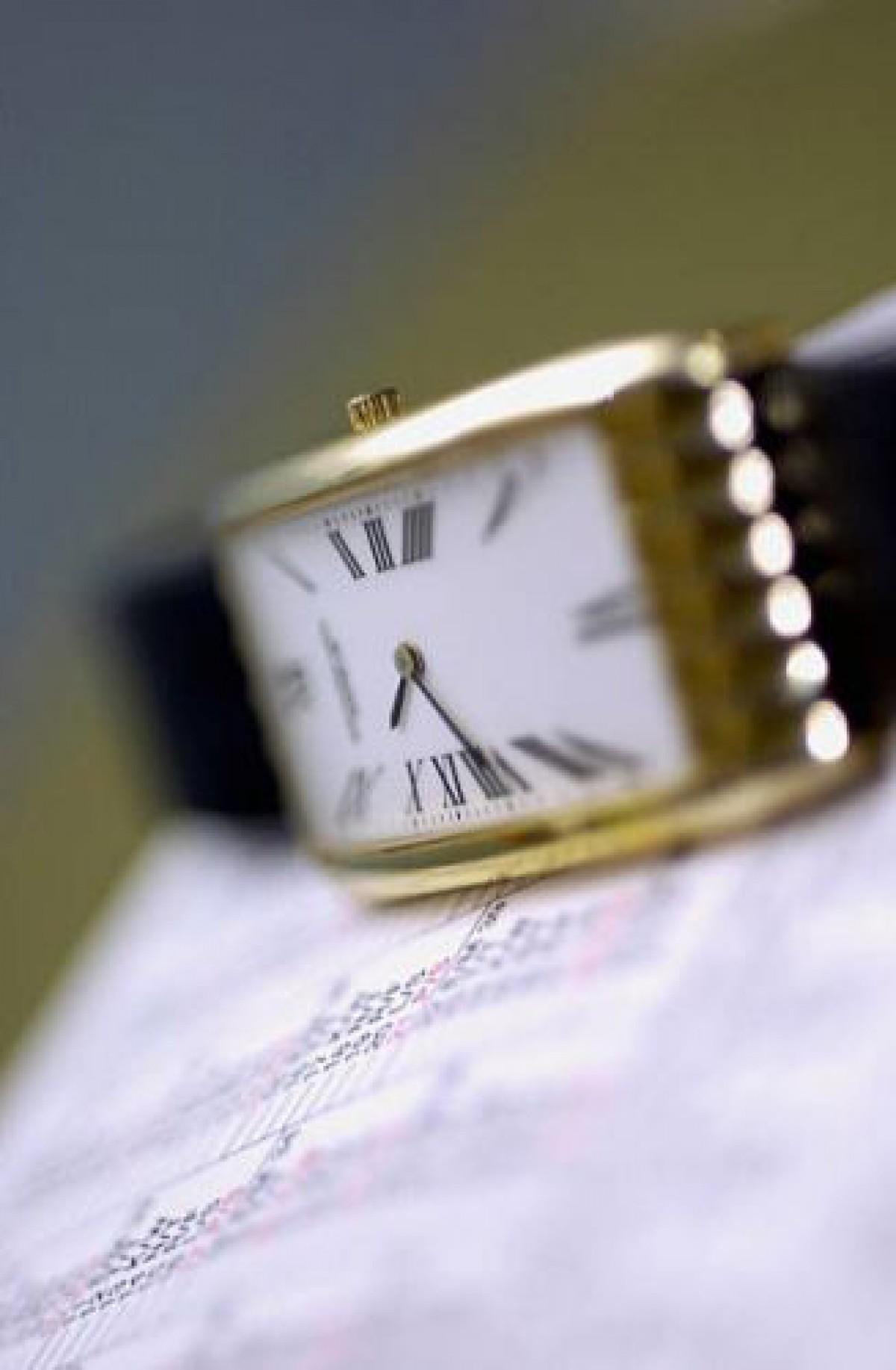 女子向けディオールにBABY-G!新作の腕時計が楽しみすぎ