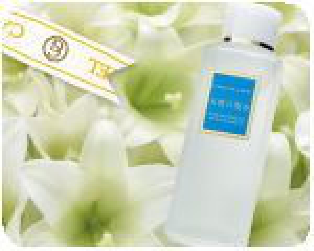 天使の聖水が薬用美白美容液にパワーアップ!