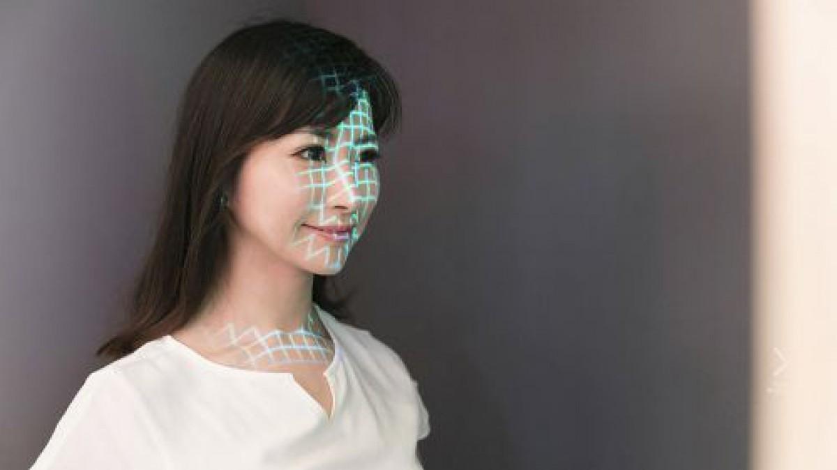 「肌年齢」や必要なケアがすぐわかる! 最新テクノロジーで、スキンケアはどこまで進化しているのか?