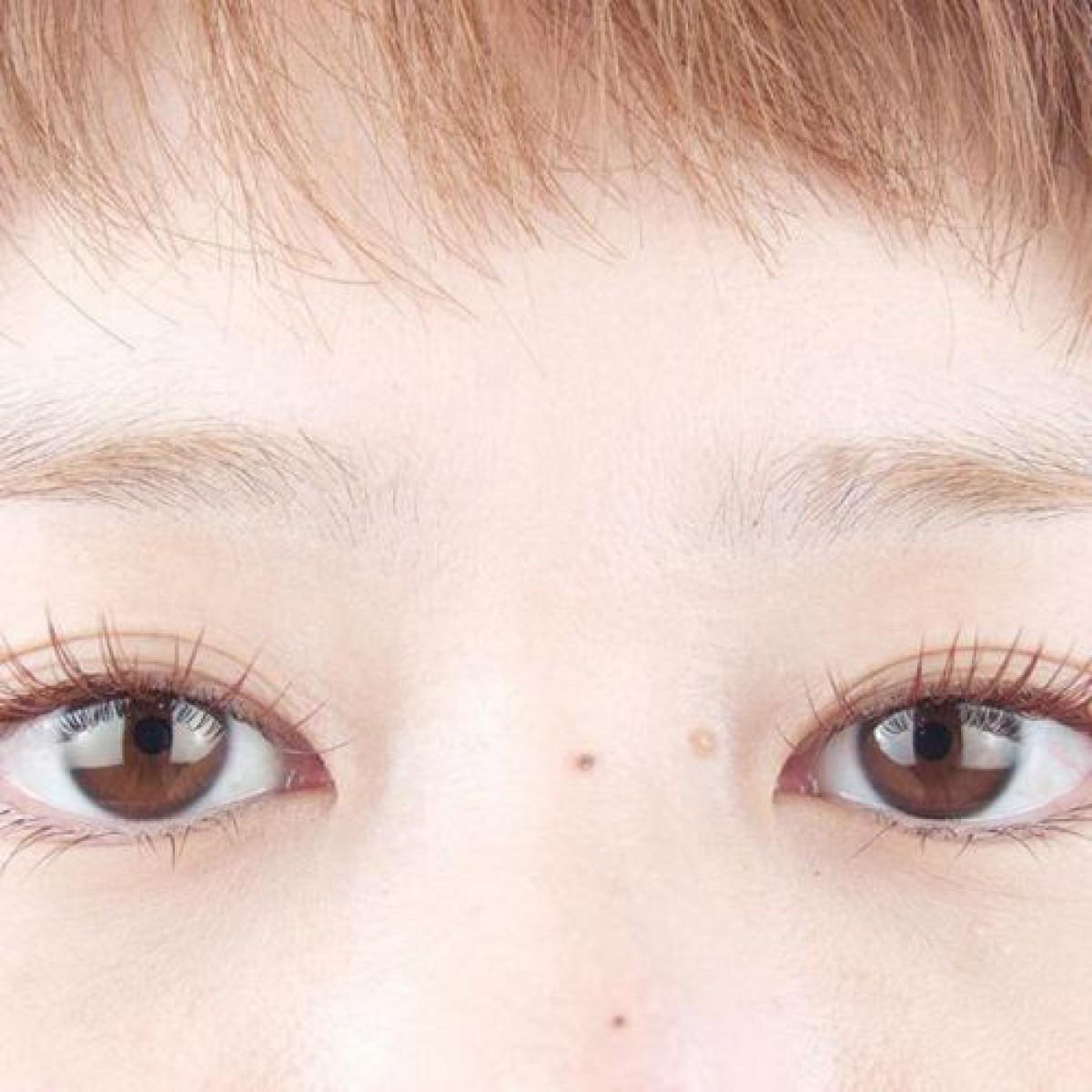 生えてこない・左右対称に描けないetc。眉メイク&整え方に関するあるあるな悩み