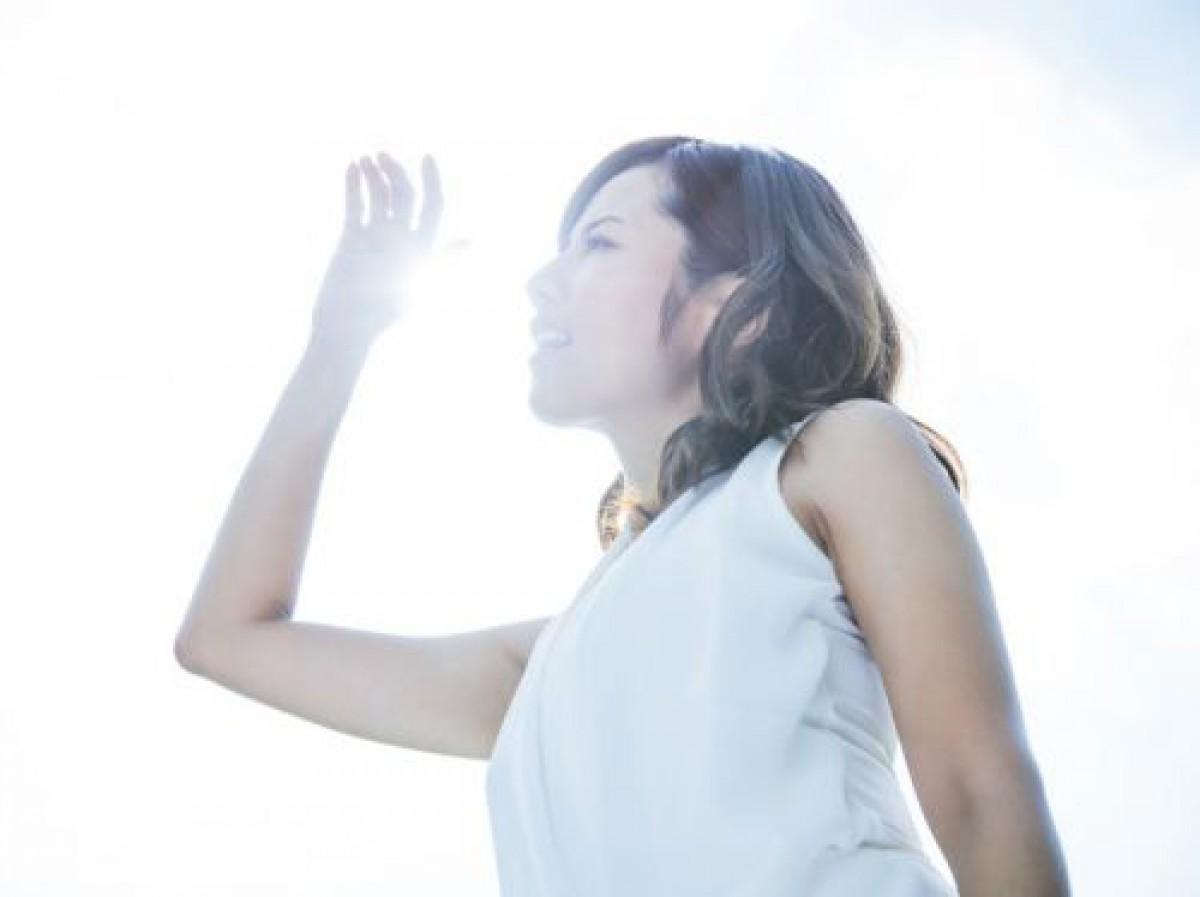 なぜ日焼けで老化する? 紫外線対策の基本とプロ厳選の日焼け止め