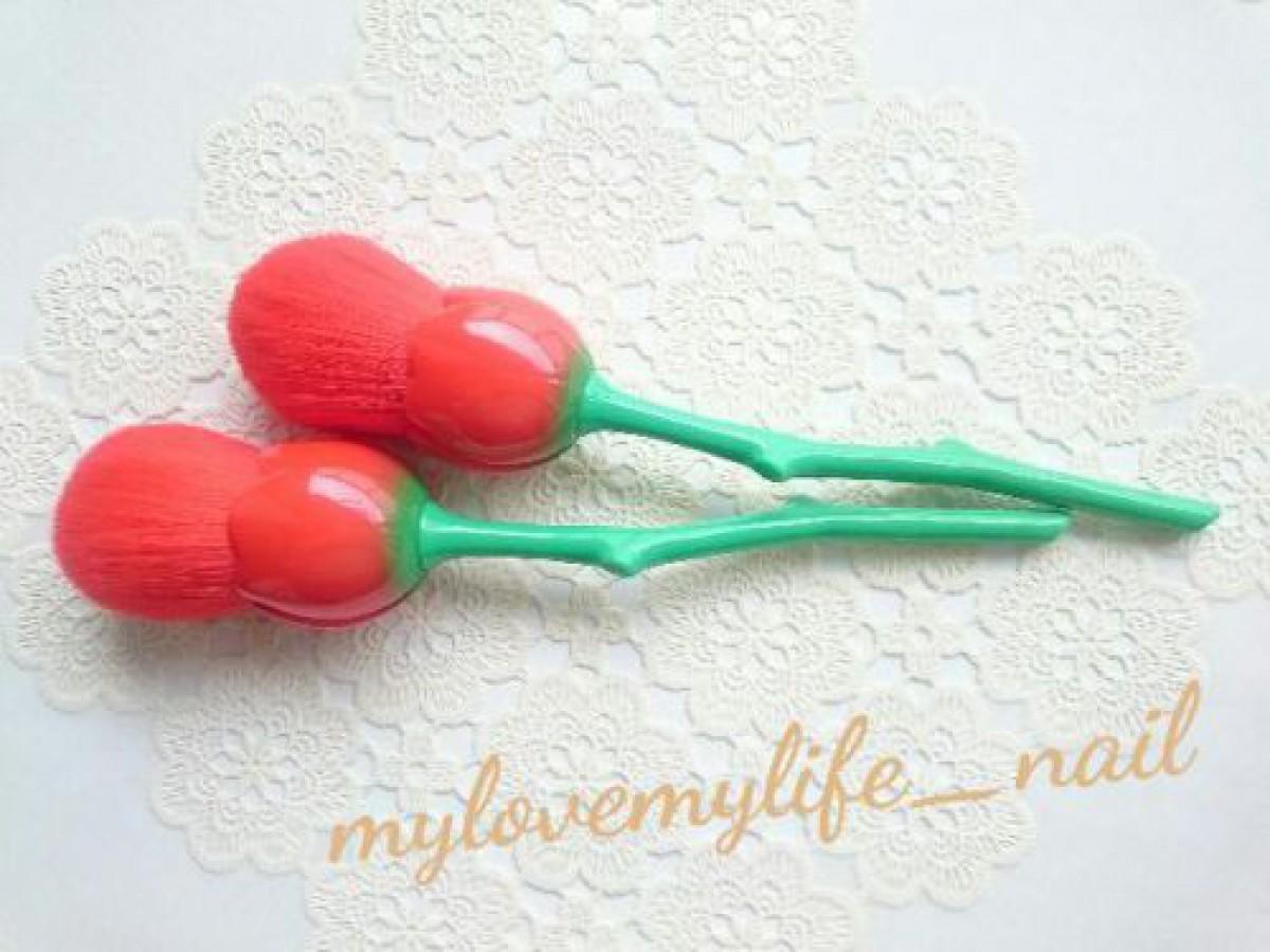 mylovemylife_nail♡新商品、続々UPしてます、その2( *´艸`)♬