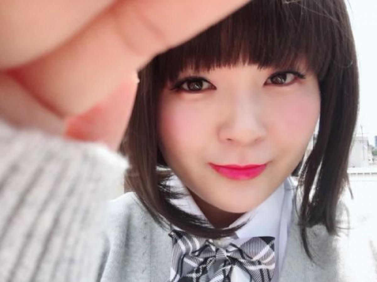 【昨日のエンタメニュース】佐野ひなこが「史上最高露出」/ゆにばーす・はらが詐欺メイク本
