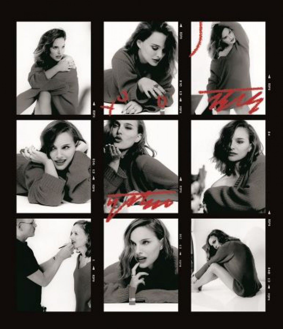 Dior新作リップが先行発売!伊勢丹新宿店だけの激レアイベントをチェック♡