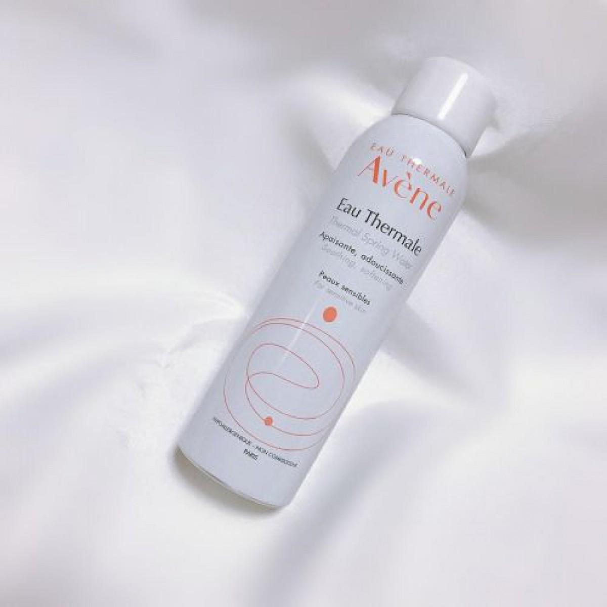 日焼け後のダメージ肌を簡単ケア。夏の一本、1000円以下の優秀プチプラミスト化粧水