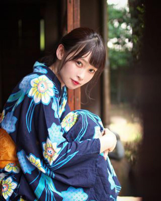 あゝ四季がある日本、スキンケアも移ろいゆかん。季節ごとの集中スキンケア日記