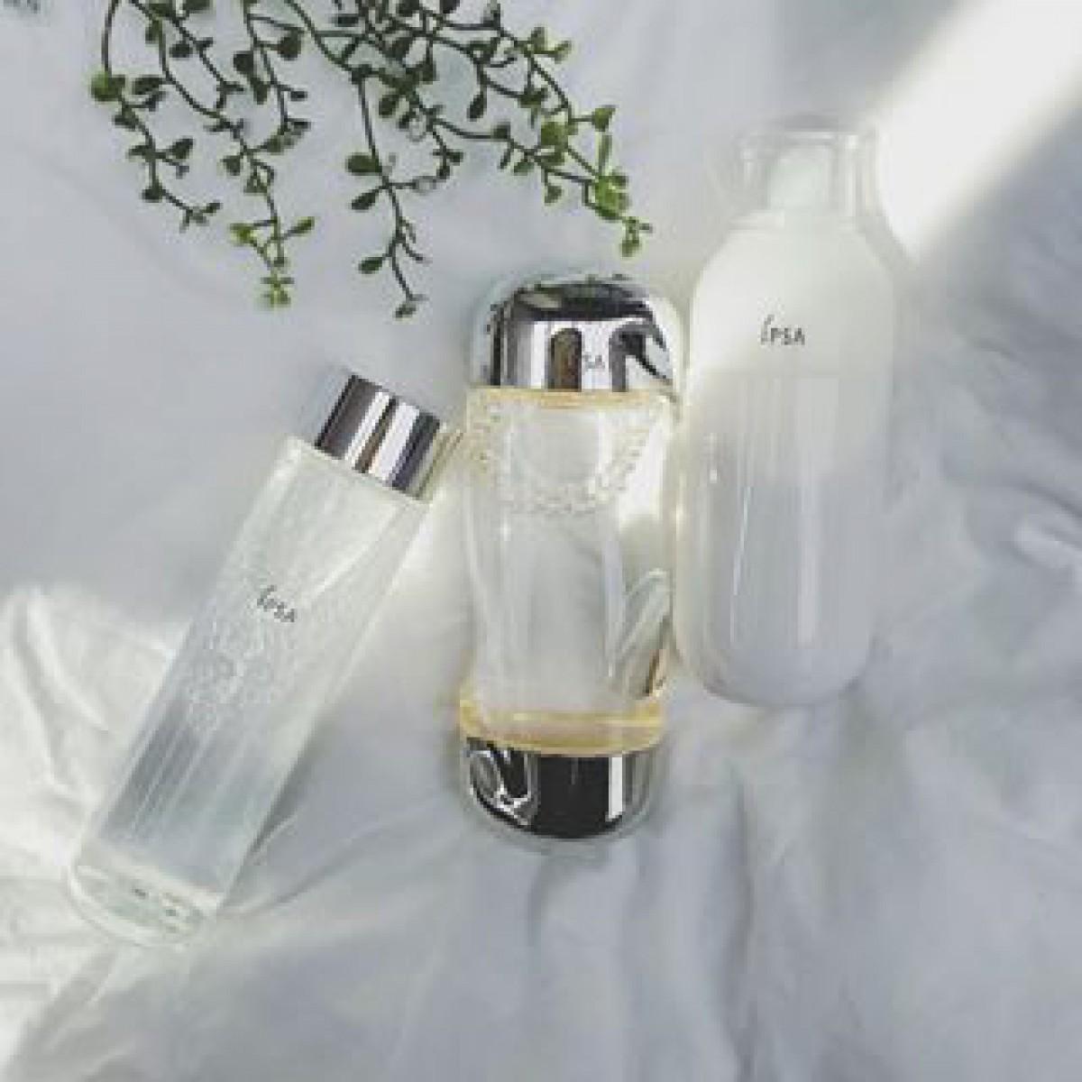 つるんっな肌を目指すならコレ。拭き取り化粧水の魅力&おすすめアイテム4つ