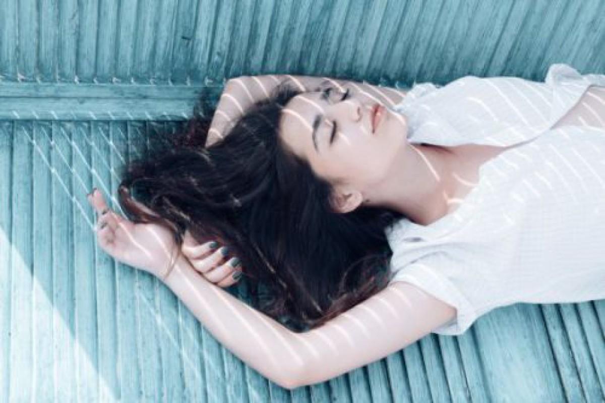 くすみ対策におすすめの化粧水8選&くすみの予防方法