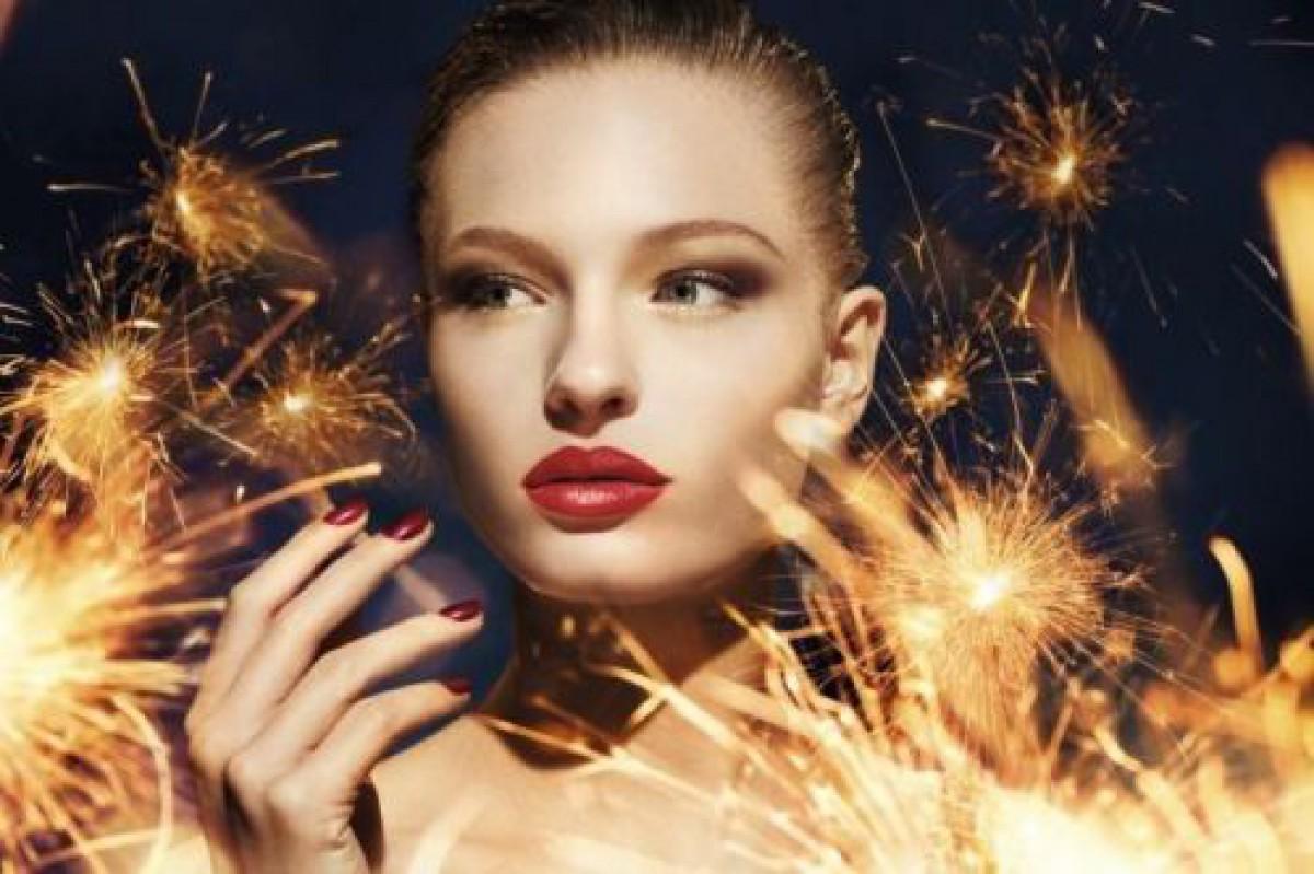 10月19日発売!Dior クリスマスコフレ第一弾『ミッドナイト ウィッシュ』【リーク情報】★