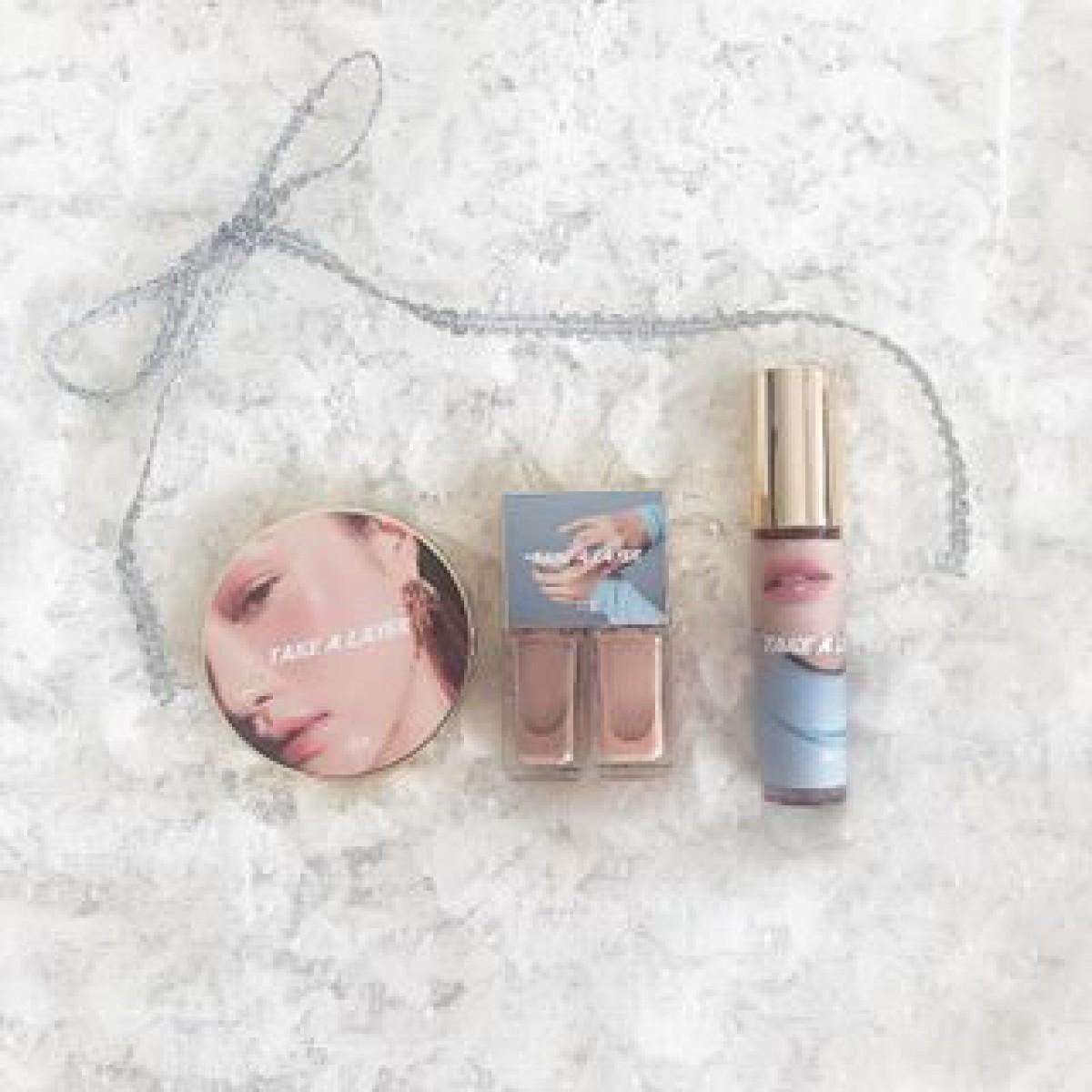 一つで何役もする化粧品。時間とコスパ良しな2Way&マルチユースコスメカタログ
