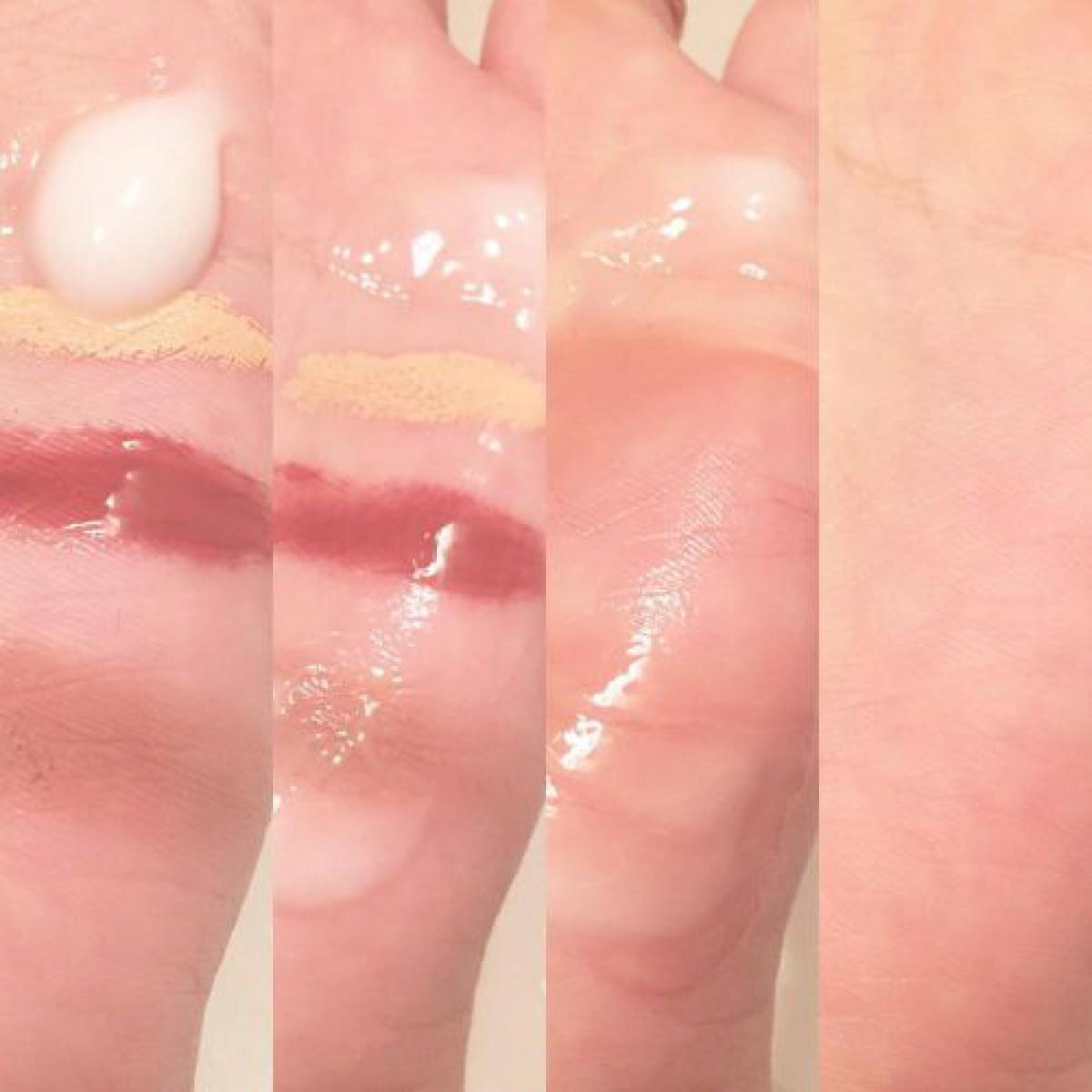 カバーマークの神クレンジング|「化粧水を忘れるほど潤う」と話題の化粧落とし