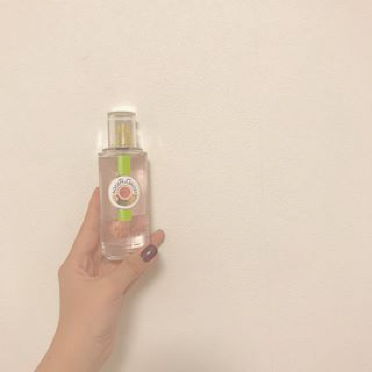 ナチュラルに香るのが目標。貴方の魅力を引き出す「香水以外でいい香りを出す方法」