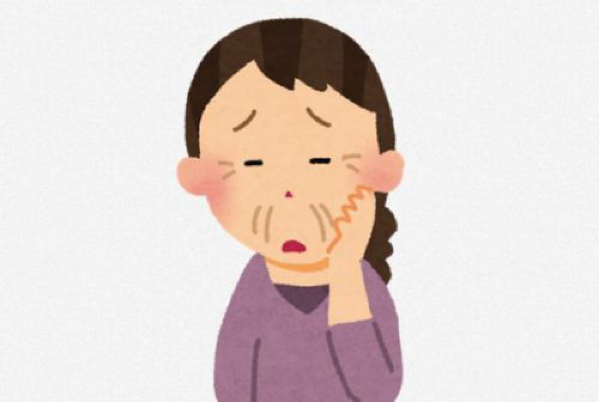 ヒアルロン酸でシワ治療、と思っている人が事前に知っておくべき注意点はこれ!!