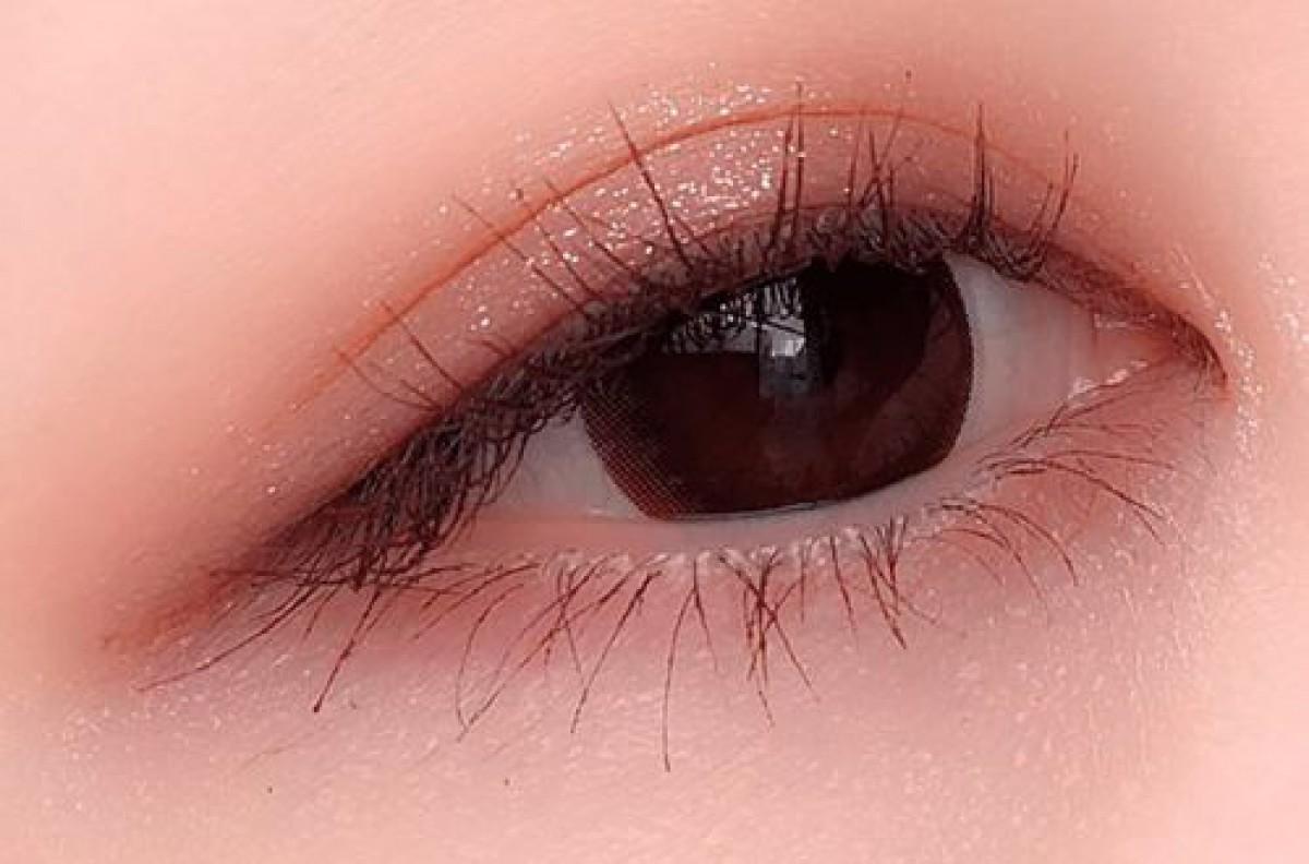 人気ブラウンマスカラを比較!黒髪に抜け感+色素薄い系で目力◎のおすすめ品ランキング