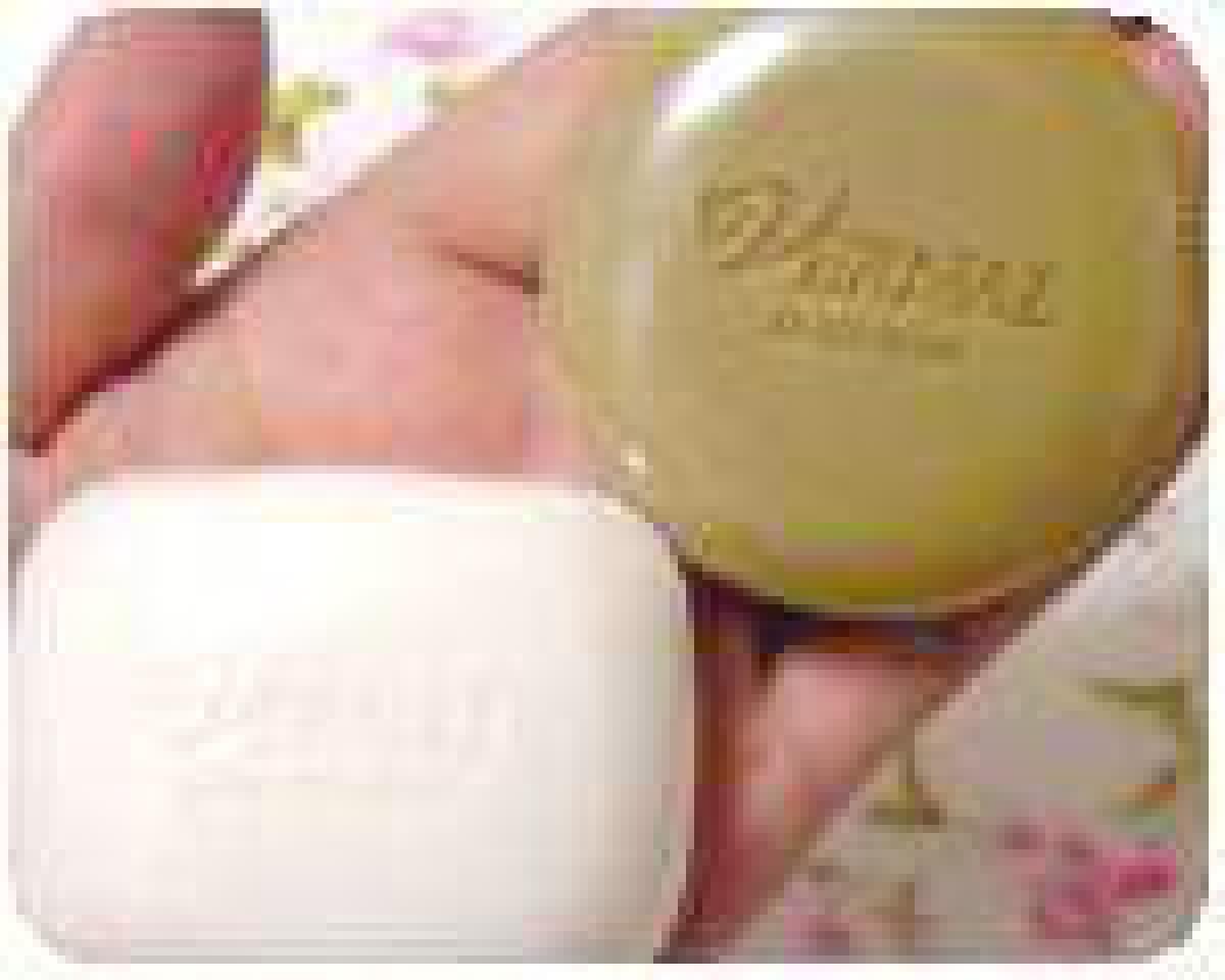 ヴァーナル30周年!洗顔石けんとミスト化粧水とクリームセット激安!