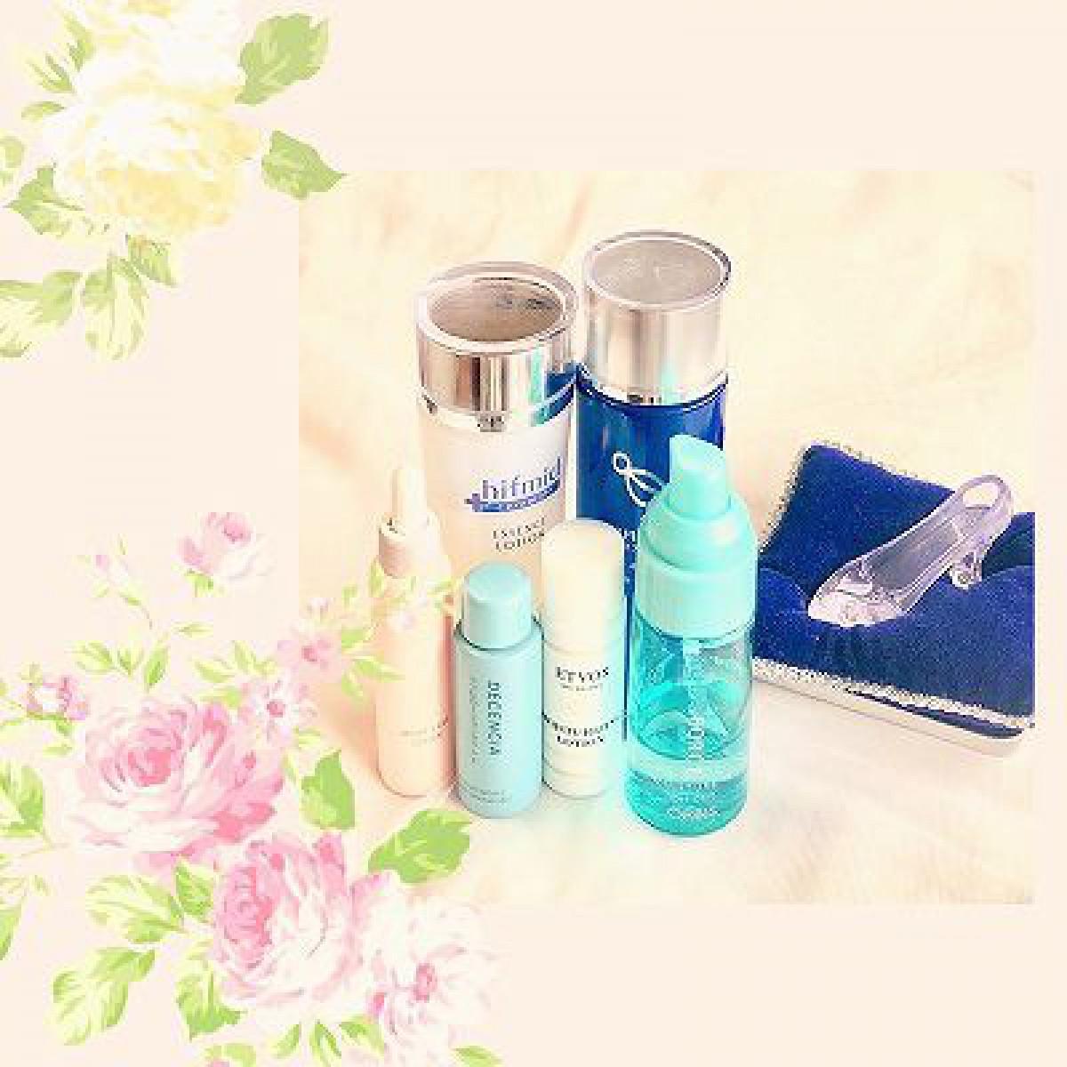 【敏感肌用の化粧水】使って良かった低刺激な化粧水 おすすめ10品
