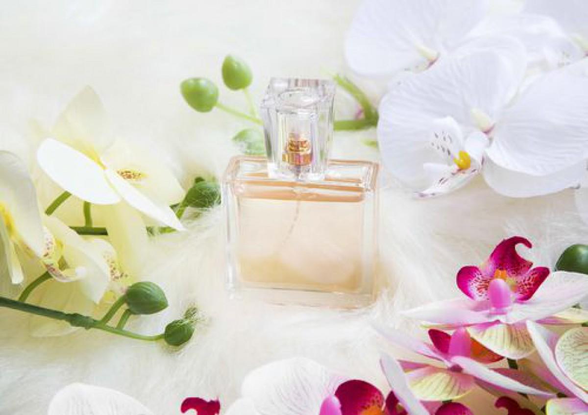 香水よりも心地よい。「柔軟剤」の香りを長持ちさせるテクニック♪