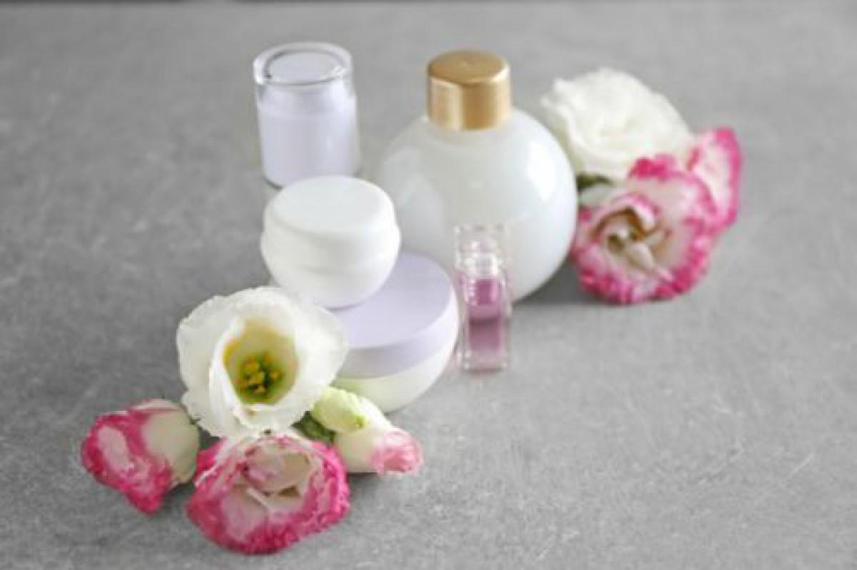【最新】おすすめセラミド配合美容液10選 選び方&使い方