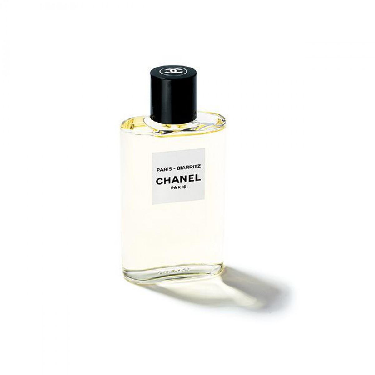 美容賢者の「チューニング香水」を大公開(25ansオンライン)
