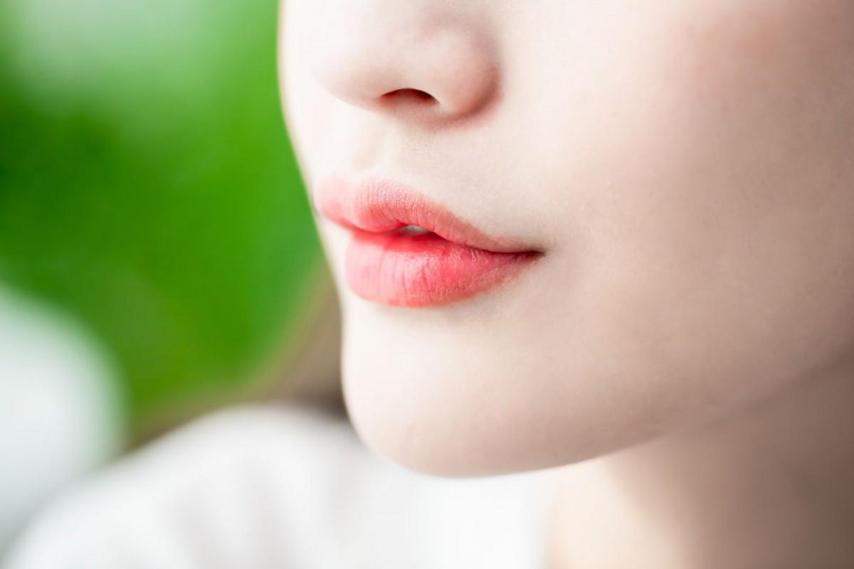 唇も老化する。魅惑のリップをつくる3つのケア方法