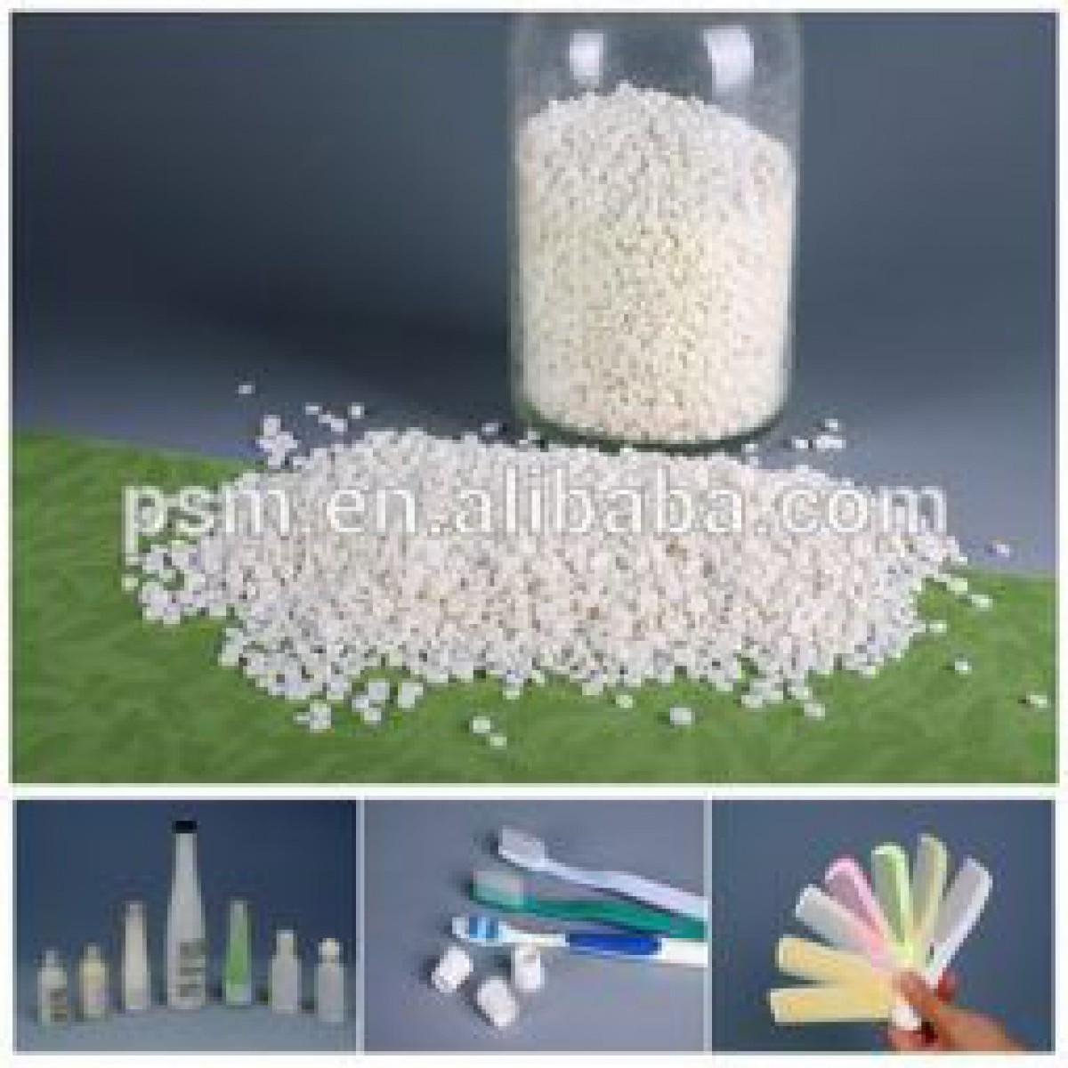 ③マイクロプラスチックに揺れる化粧品容器 ~土壌、水に溶ける原料、生分解性プラスチック脚光浴びる~(Ⅴ)