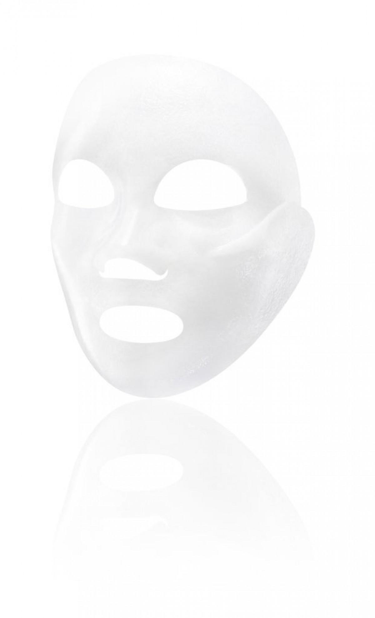 1/16発売 コスメデコルテ モイスチュアリポソームマスク