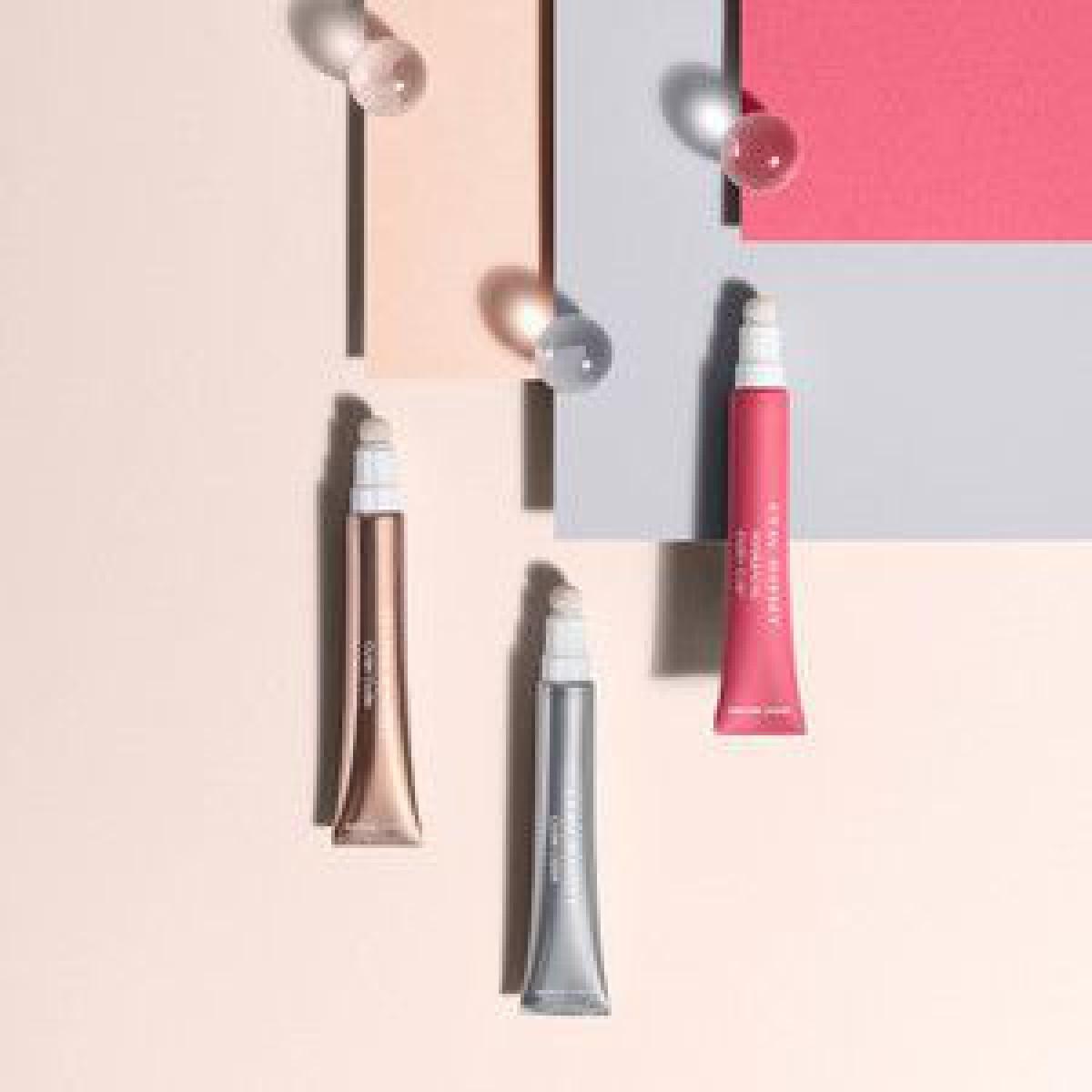 「イッセイ ミヤケ パルファム」がミニチューブ型の新作フレグランス発売、3種の香りを用意
