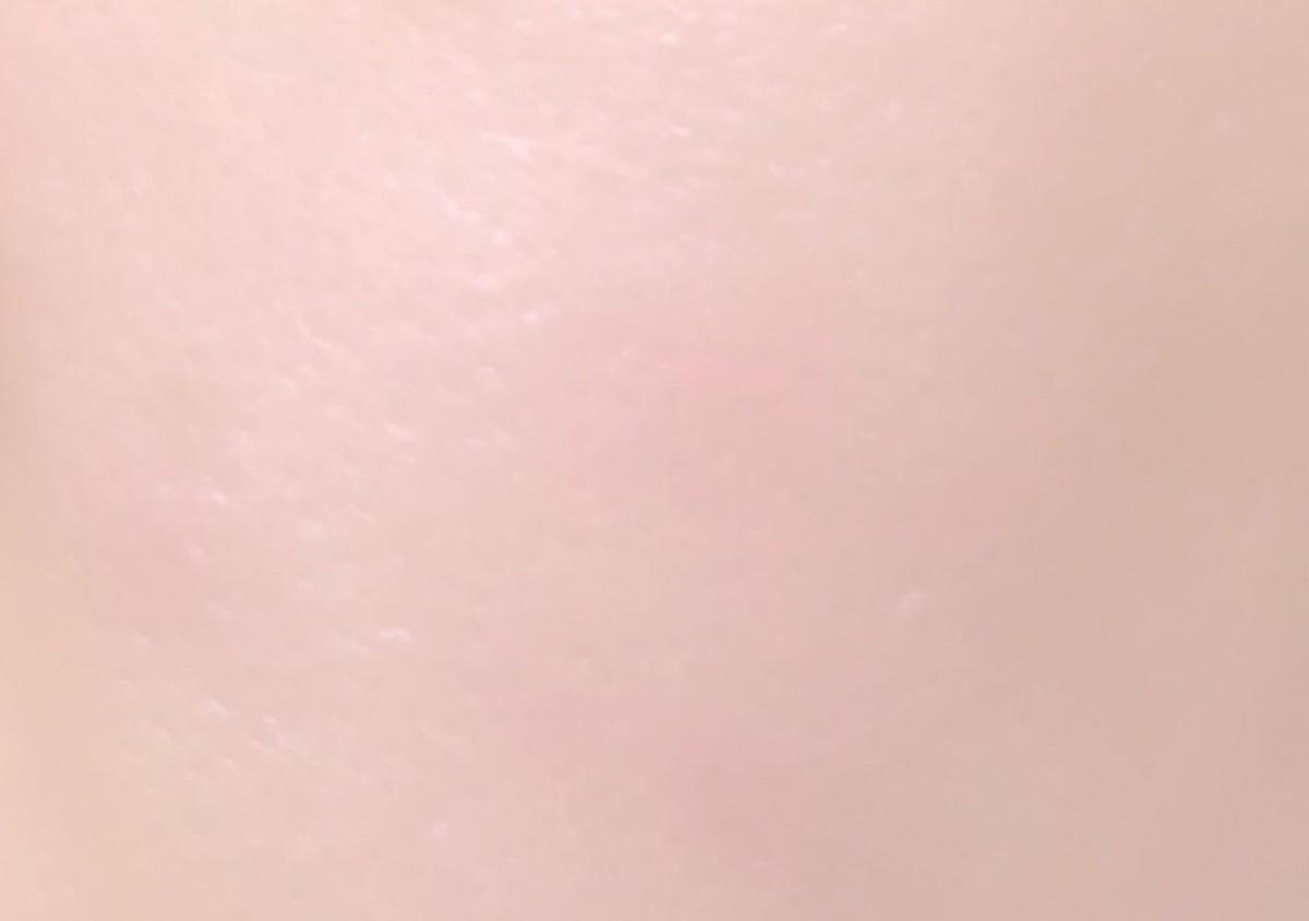 秋の花粉症到来…肌が敏感な時のスキンケア⭐️