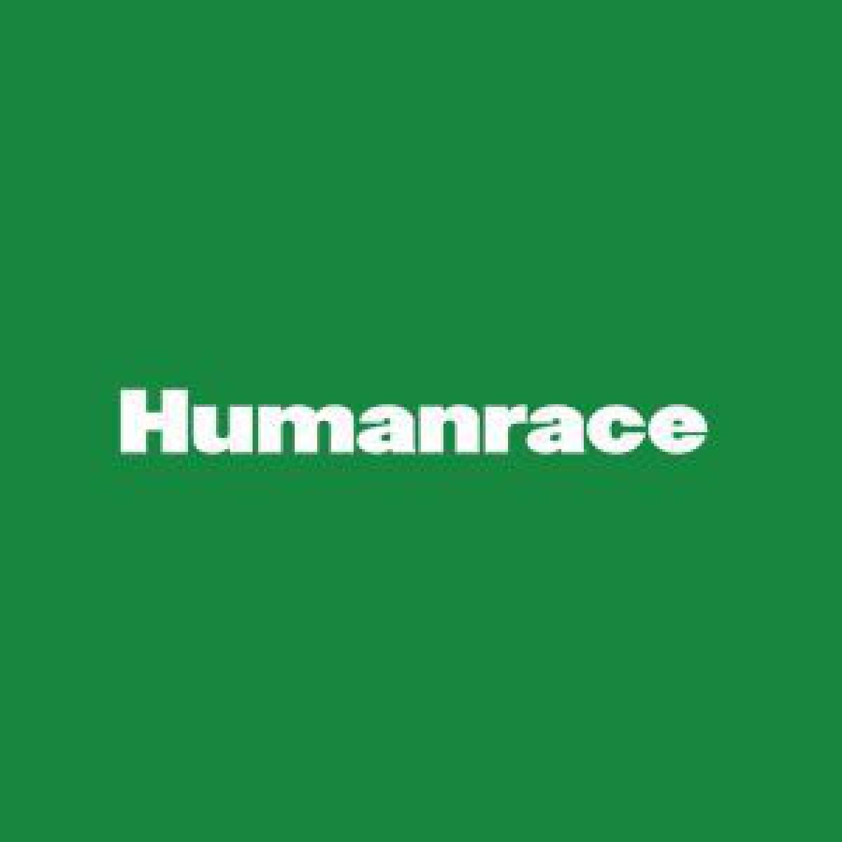 ファレル・ウィリアムスがジェンダーレスなスキンケアブランド「ヒューマンレース」を立ち上げ、ヴィーガンに対応