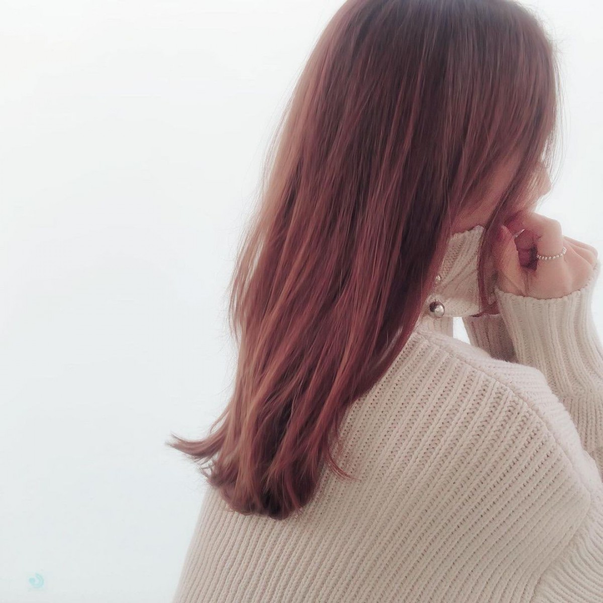 気になる髪の乾燥対策♡香りも見た目もモテ髪に