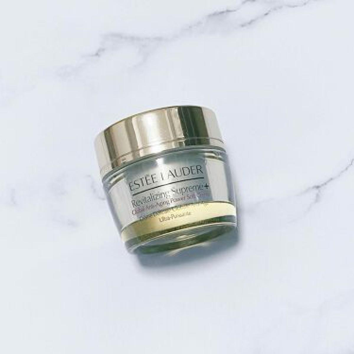 顔の乾燥におすすめの保湿クリームをPICK UP。うるおい満タンな肌を手に入れよ♡
