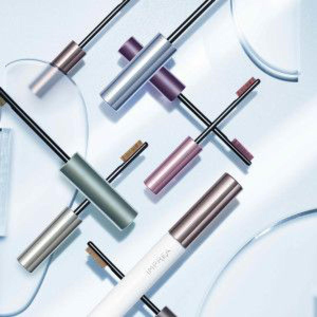 コーセー×ミルボンのサロン専売ブランド「インプレア」 ヘアスタイリング目線の眉マスカラを発売