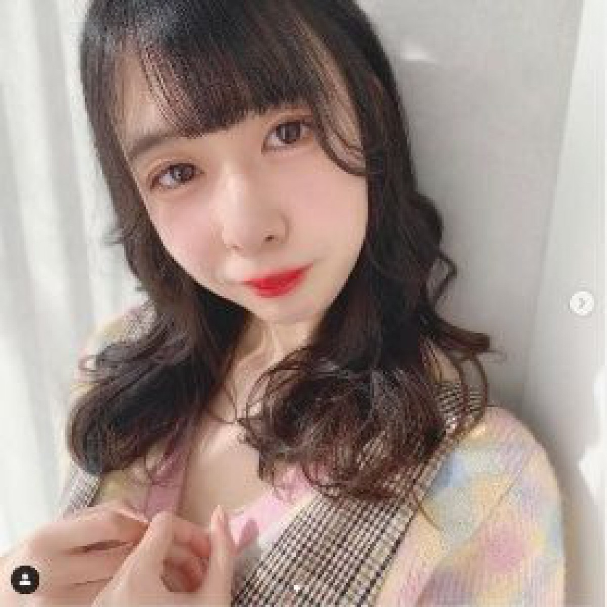 【特集】合格者のお声 <第16日本化粧品検定>の受験締切は4月8日!
