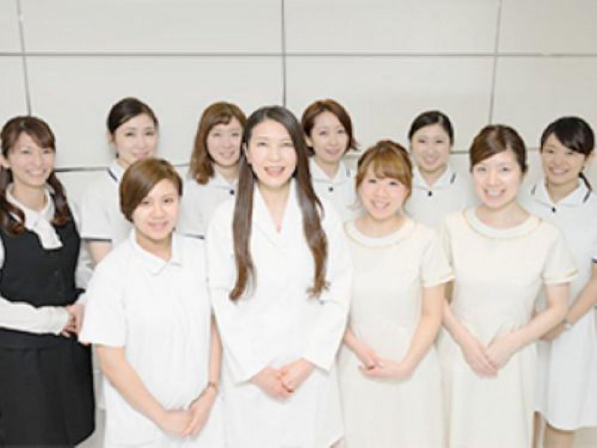 新宿でキレイになろう!おすすめ医療レーザー脱毛病院