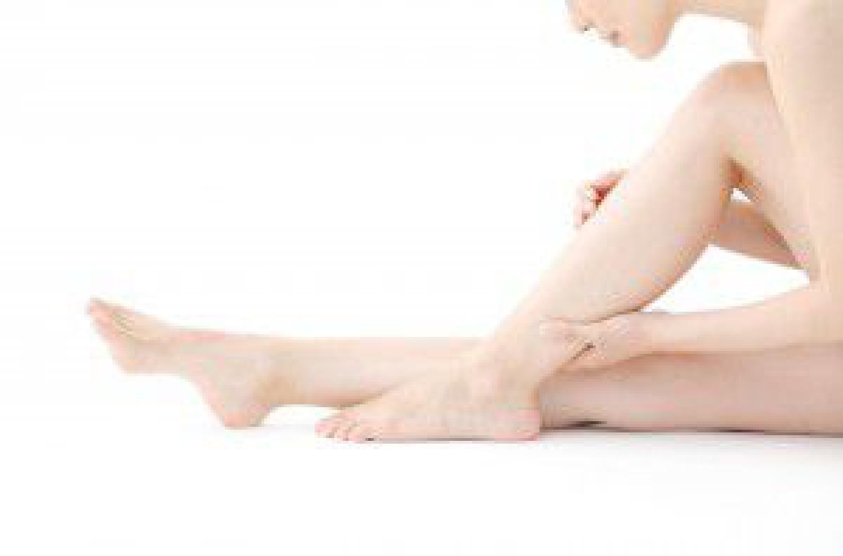妊娠線のケアに!セラミド配合のボディケアマトリックス